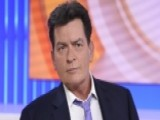 Editor Defends Charlie Sheen Scoop