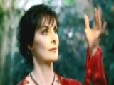 Enya Talks Hiatus, New Music And Crossing Generations