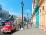 Expert: See Old Havana Before It Changes