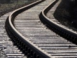 Experts Say US Rail Network Vulnerable To Attack