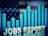 Employers Added More Than 2.5 Million Jobs In 2015
