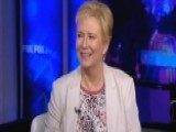 Eve Plumb Played Sandy In 'Grease'