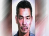 Escaped Inmate From California Prison Turns Himself In