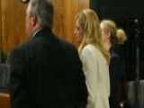 Erin Andrews Expected To Take The Stand In Stalker Trial