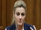 Erin Andrews To Be Cross-examined Over Secretly Shot Videos