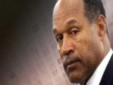 Evidence Hidden In O.J. Simpson Case All This Time?