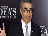 Eugene Levy And Cast Share 'Schitt's Creek' Stories