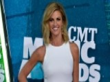 Erin Andrews Thanks Fans