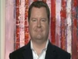 Erick Erickson: I Guess I'm Not A Republican Anymore