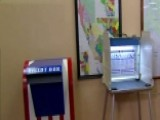 Early Voting Begins Via Mail-in Ballots In Calif. Primary