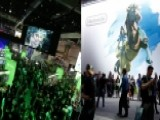 E3 2016: New Consoles, New Games, New 'Legend Of Zelda'!