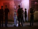 Escalating Chicago Violence Gains New Attention