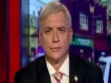 Ex-FBI Official: Political Correctness Must End