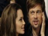 End Times: People Are Shocked Brad And Angelina Are Over
