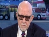 Ed Rollins: How Trump Can Discredit Clinton's Email Excuses