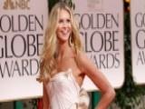 Elle Macpherson Rethinks 'Friends' Stint