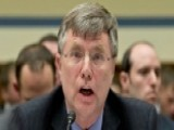 Emails In Quid Pro Quo Scandal Contained Benghazi Intel