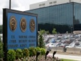 Ex-NSA Contractor Accused Of Theft Of Classified Documents