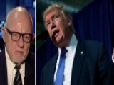 Ed Rollins On Trump's Chances: Miracles Happen