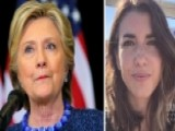 Election 2016 - 7 Days: Clinton Embed Producer Updates