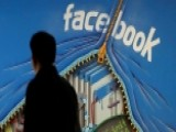 Election Causes Facebook 'unfriending Frenzy'
