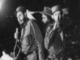 Eric Shawn Reports: Cuba After Fidel Castro