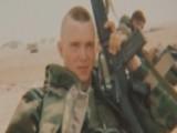 Ex-Marine Faces Jail For Stealing Dead Vet's Story Of Valor