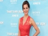 Eva Amurri Martino Hits Back At PTSD Skeptics
