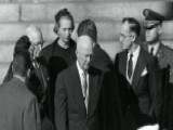 Eisenhower And The Cuban Missile Crisis