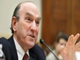 Elliott Abrams A Contender For Deputy Secretary Of State