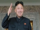 Eric Shawn Reports: Can North Korea Be Contained?