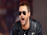 Eric Church Cancels Thousands Of Tickets Bought By Scalpers