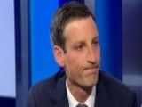 Ex-CIA Agent: Intel Community Doesn't Shift Loyalties
