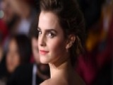 Emma Watson On Playing Her Childhood Heroes