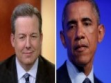 Ed Henry On Dems Pointing Finger At Obama For Party Losses