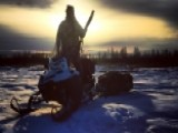 Exclusive Look At Discovery's New Season Of 'Yukon Men'