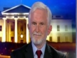 Ex-diplomat: Russia-phobia Only Thing Bipartisan In D.C