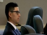 Ex-sheriff's Deputy Faces Third Trial In Partner's Death