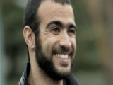 Ex-Gitmo Detainee Receives Millions From Canada