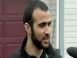 Eboni's Docket: The Complicated Case Of Omar Khadr