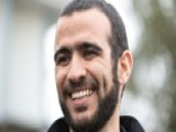 Ex-Gitmo Detainee Paid $8 Million From Canada