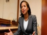 Ed Henry On Susan Rice: People Must Demand Public Testimony