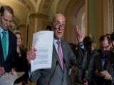 Evaluating Senate Democrats' 'Better Deal'