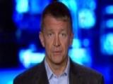 Erik Prince: We Need To Reach The North Korean People