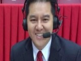 ESPN Benches Play-by-play Announcer Named Robert Lee