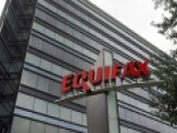 Equifax: Security Breech Could Impact 143 Million Consumers