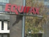 Equifax Breach May Affect 143 Million Americans