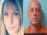 Ex-husband Admits Killing Missing Texas Realtor