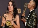 Emmy Recap: Who Won Big?