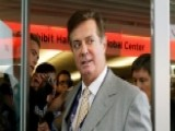 Eric Shawn Reports: The Paul Manafort Investigation